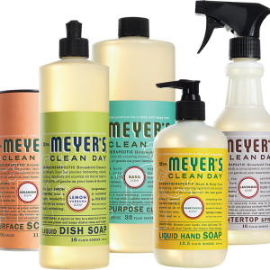 2959-mrs_meyers_clean_day_products_group 800