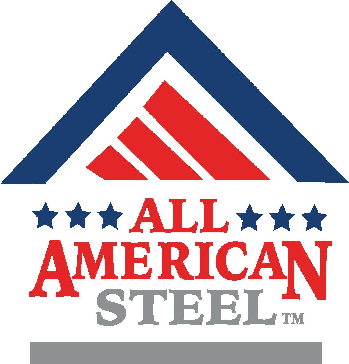 All American Do it Center | Home Improvement Materials | Rentals