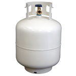 Beverage-Elements-20-lb-propane-tank-steel-new