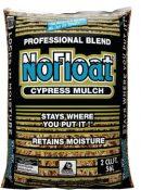 Cypress Mulch 7069350 700744 250p
