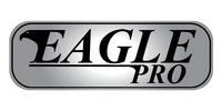 Eagle Pro Logo