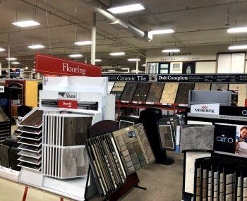 Flooring Dept 1024x768