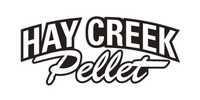 Hay Creek Pellet