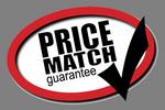 Price Match Guarantee Logo 150x100