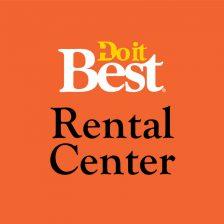 Rental Center Orange Square