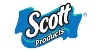 Scott Products Logo
