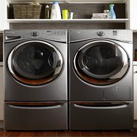 appliance-product-img