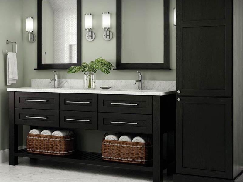 bathroom_800x600