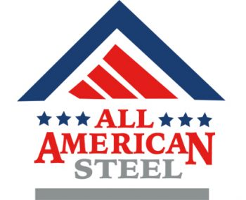 front-all-american-steel