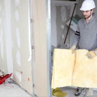 Dry wall gypsum board from All American Do It Center in Tomah, Sparta, Richland Center WI