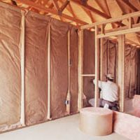 products-insulation