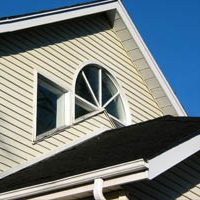 Siding from All American Do It Center in Tomah, Sparta and Richland Center WI